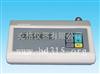 M335208氟离子浓度计报价