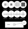 C系列顯微鏡配件(物鏡尺/目鏡/鏡臺)