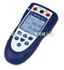 DPI832电压电流校验仪