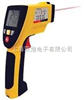 上海交直流电流钳表DCM-22AD DCM400生产厂家 DCM400AD价格 DCM60L
