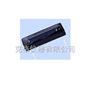 M302603一维PSD位置传感器