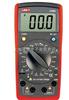 噪声自动测量分析系统 HS5670XB 价格 HS5633B HS5633 HS5660A技术参数