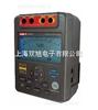 UT51 UT513北京优利德UT51 1绝缘电阻测试仪UT513 数字绝缘电阻表UT521 UT522【价格 说明】