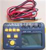 高压兆欧表VC-60E VC6013C VC6013B VC-60D+ VC60B+ VC60D
