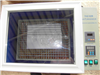 CHA-S气浴振荡器(空气摇床)
