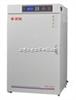 IL-185VT(水套式)二氧化碳培养箱