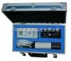 DP-QS-SFY普及版土壤水分测定仪/土壤水分检测仪