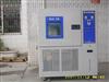 KD-29可程式恒溫恒濕試驗機產品