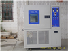 KD-1P多功能恒濕恒溫試驗箱 可程式恒溫恒濕試驗機