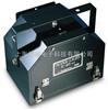 D-40固定型紫外线灯/黑光灯/探伤灯