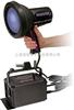 ML-3500超高强度紫外线灯