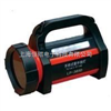LP-365D高强度长波紫外线灯