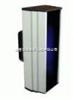 LEC-160L玻璃正反面检查仪/锡面灯