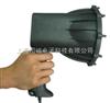 LP-40D交直流两用高强度紫外线灯