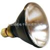 BLE-100S/M美国紫外灯灯泡