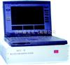 TDT-6P电力变压器绕组变形测试仪
