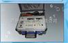 ZGY-2A直流电阻快速测试仪  ZGY-2A直流电阻快速测试仪