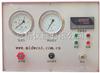 M259048(数字式)毛细管流量测试仪