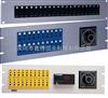 19SJP1-10-J,19SJP1-10-K,19SJP1-20-K,19SJP2-20-K|美国omega支架式热电偶插座面板