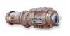NB100A-罗茨泵