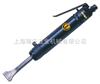AT-2680F气动工具AT-2680F