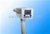 RM-2030环境监测X γ辐射仪RM-2030环境监测X γ辐射仪|深圳RM2030价格|促销RM2030辐射仪