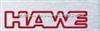 特价供应哈威变量泵/HAWE变量叶片泵