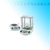 XS125A上海100g防爆电子秤/-//-上海防爆天平价格
