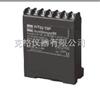 M189348电机保护器报价