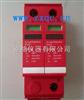 M394185电涌保护器报价