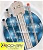 250*4.6mm,5umSupelco Discovery C-18液相色谱柱/药物分析柱