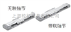SMC薄型单轴电动执行器,日本SMC薄型单轴电动执行器