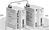 SMC交流伺服电机控制器,日本SMC交流伺服电机控制器