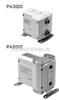 日本SMC气动隔膜泵,日本SMC隔膜泵