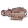 NB300A-罗茨泵