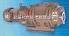 NB600A-罗茨泵