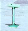LBX-7浑(污)水流量计