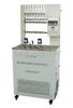 YT-0175A餾分燃料油氧化安定性測定儀