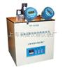 YT-0193润滑油氧化安定性测定仪