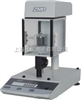 ZMD-2自动电子密度/比重仪