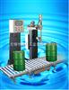 DCS-300-S液体灌装秤