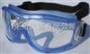 M101633医用防护眼罩报价