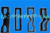XY10×120塑料薄膜哑铃裁刀
