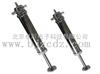 K93-CZY50圆筒型正压式采样器 气体检测管用圆筒型正压式采样器