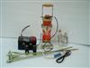 FD-3017A RaA土壤测氡仪 水中氡浓度分析仪 水中氡浓度测定仪