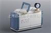 GM-1.0(无油)隔膜真空泵