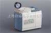 GM-0.33A/GM0.33B/GM-05A/GM0.5B(无油)隔膜式气压罐