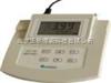 DP-51钠离子浓度计/钠离子活度计/钠离子浓度仪/钠离子活度仪/钠离子检测仪/钠离子测试仪