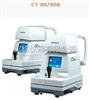 M335556显微镜 眼压计报价