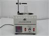 SHJ-1水浴恒温磁力搅拌器